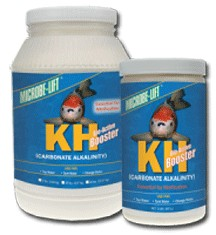 MICROBE-LIFT / KH - Alkalinity Bio-Active Booster